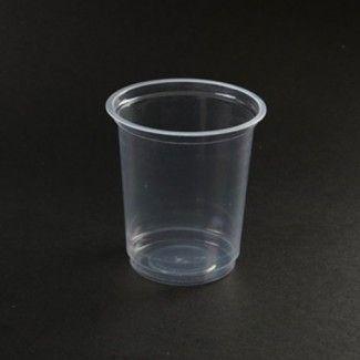 PP 200ml Cup, 2000pcs