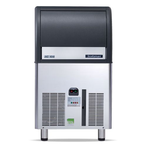 Scotsman 50kg Underbench Ice Maker