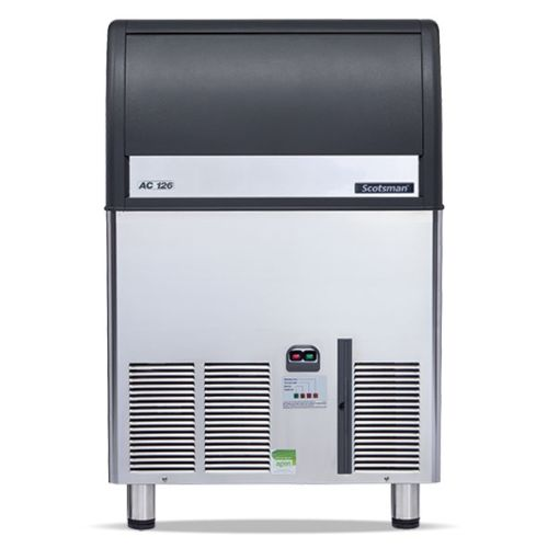 Scotsman 70kg Underbench Ice Maker