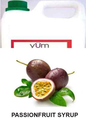 Passionfruit 2.5kg