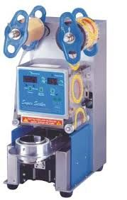 Cup Sealing Machine REI-99S