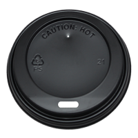 Coffee Lid for 12 & 16oz, 1000pcs