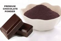 Chocolate Powder   1kg