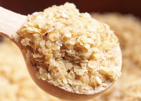 Wheat Germ Powder 1kg